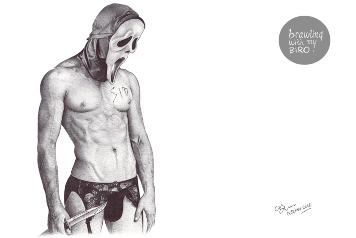 GHOSTFACE-ONLINE-ART-SCAN-PREVIEW-WRIGHT-BIRO.png