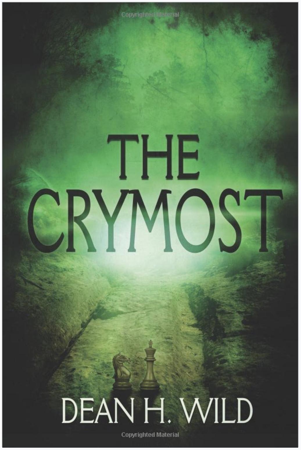 Crymost1.jpg