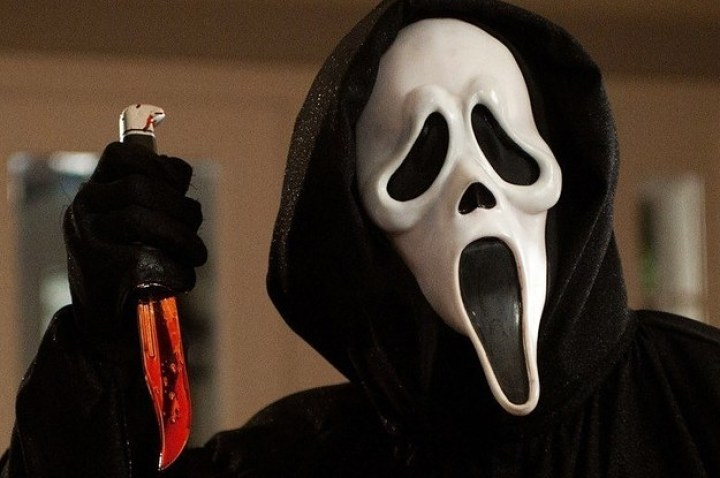 which-character-from-mtvs-scream-are-you-2-27349-1443727150-0_dblbig