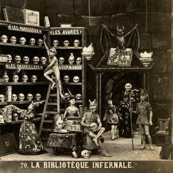 Biblioteque_Infernale_S