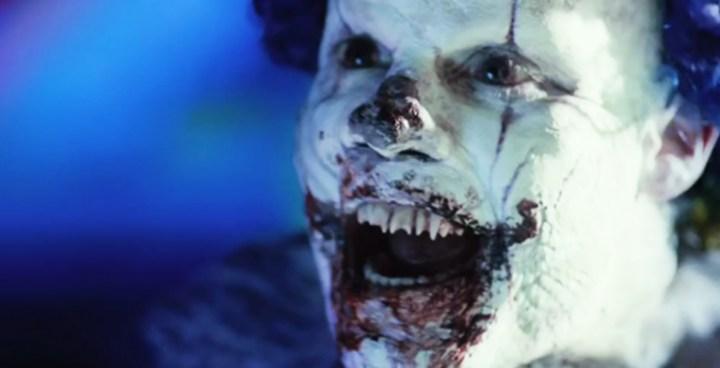 clown-movie