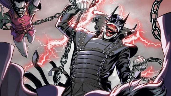 the-batman-who-laughs-evil-dc-heroes