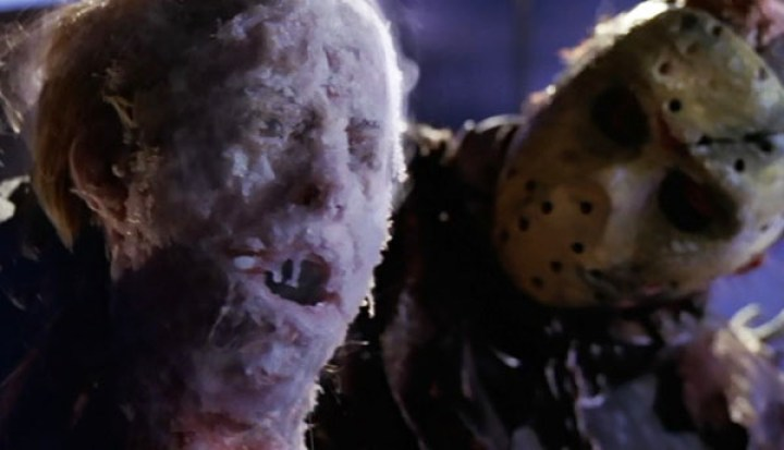 jason-x-face-freeze-jason-voorhees-liquid-nitrogen