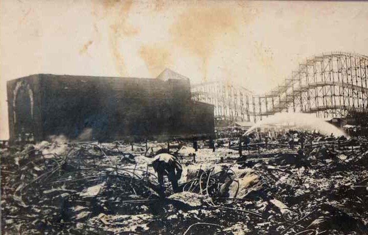 coney_island_ny_fire_of_5-11-1911