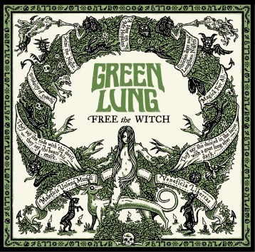 cover-Green-Lung-Free-The-Witch-