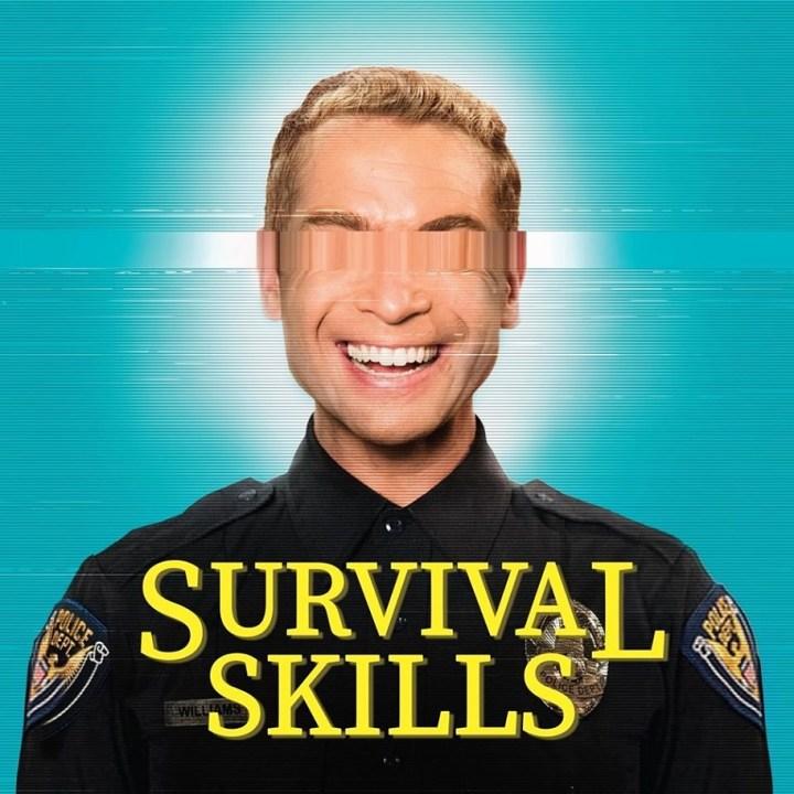 survival_skills_poster
