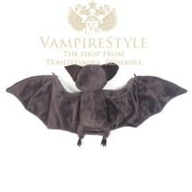 Hotel Transylvania Mavis Doll Out Bats