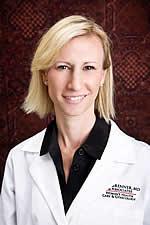Jennifer Thieman, MD