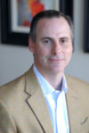 Paul Primeaux, JR, MD