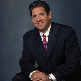 George Shapiro, MD