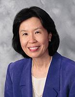 Estelle Yamaki, MD