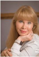 Angela Hunt