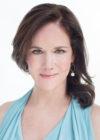 Lori L. Warren, M.D.