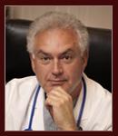 Joseph Berenholz, MD