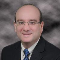 Gregg Soifer, M.D.