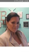 Melinda Barnes, RN, ACE