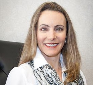 Amy Klein, D.O.