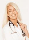 Dr. Laura Ellis, M.D.