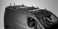Van Roof Racks | Van Roof Bars | Van Accessories - Van Guard