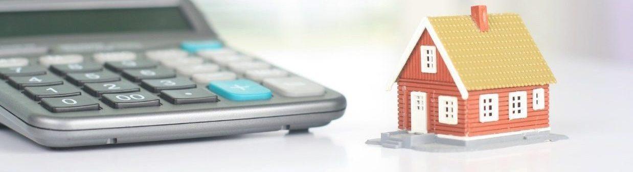 appartement-aanschaffen-hypotheek