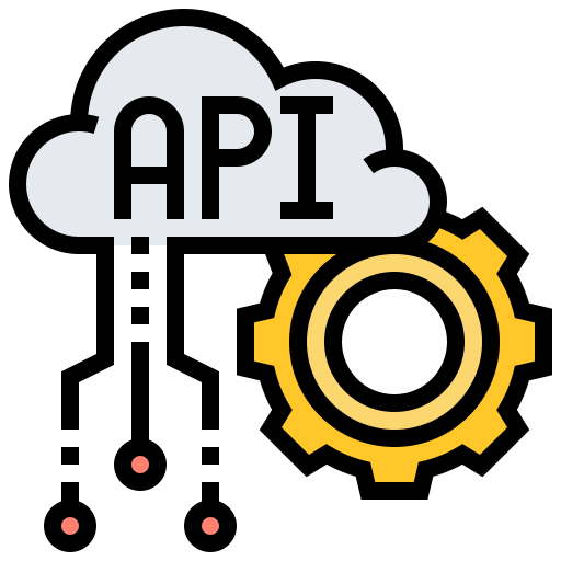 Webservices in Relatics