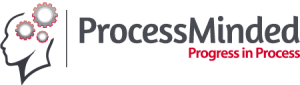 ProcessMinded