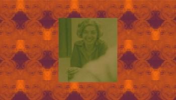 cover-1612331389-87.jpg