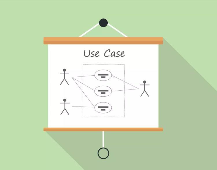 Wat zijn Use Cases in het functioneel ontwerp? - Van Ons