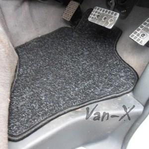 Floor Mats for Mazda Bongo / Ford Freda-0