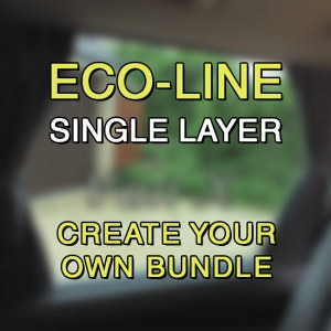 Curtains for VW Crafter ECO-LINE Create Your Own Bundle-0