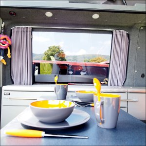 Curtains for VW Crafter Premium-Line Create Your Own Bundle-9220
