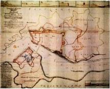 Narva Maps - Vana Kaardid