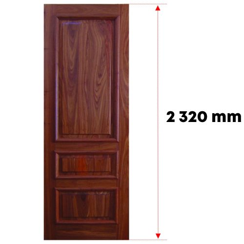 Tall & Extra Length Doors