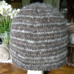 minu müts
