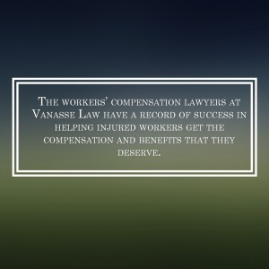 Lancaster workers' compensation