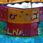 Vanastree Gallery 03