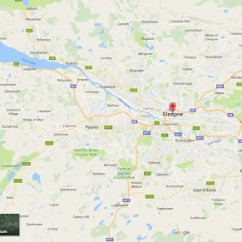 Free Sofa Uplift Glasgow Catnapper Reclining Reviews Cheap Removals Page 3 Man With A Van