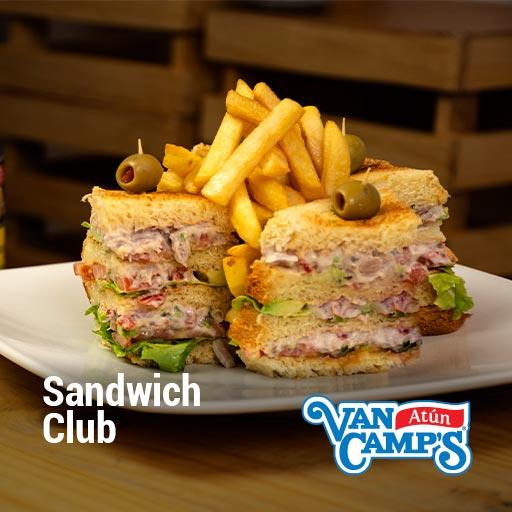 sandwich-club-van-camps