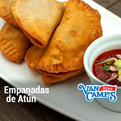 Empanadas-de-Atún-van-camps