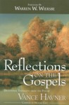 Reflections of the Gospels