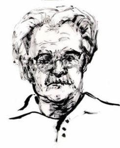 Hans Lasko