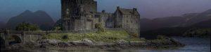 cropped Castle 1 - cropped-Castle-1.jpg