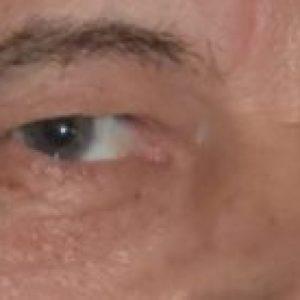 cropped eyes 1024x138 2 - cropped-eyes-1024x138-2.jpg