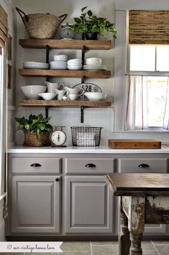 rustic kitchen cabinet knobs and pulls