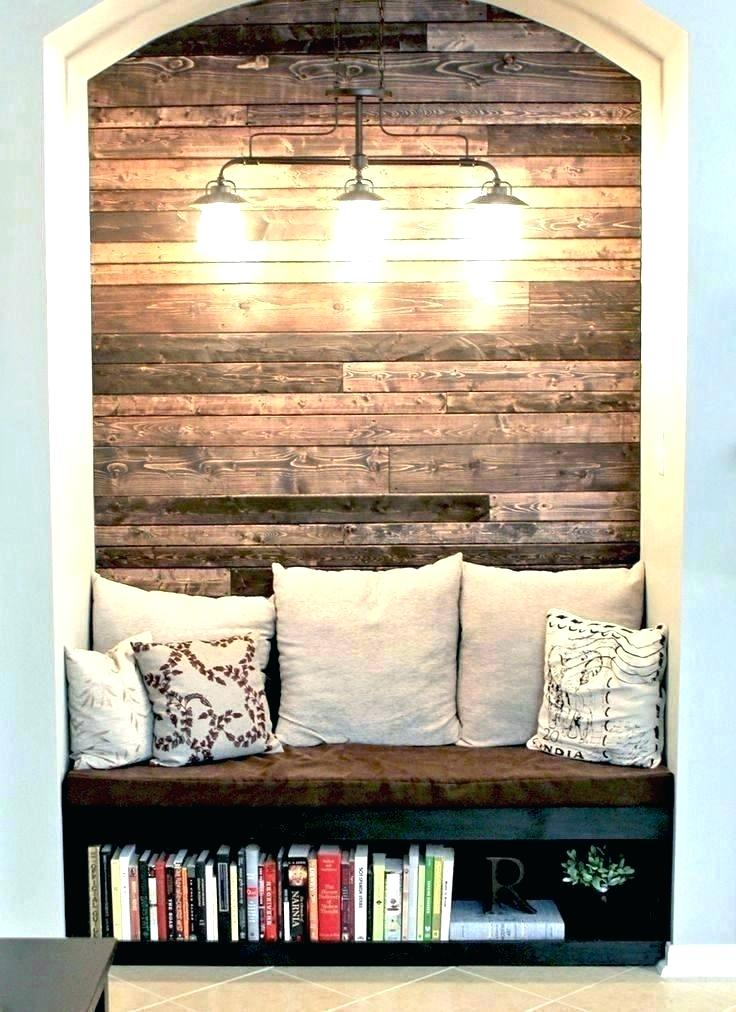 brick wall covering ideas
