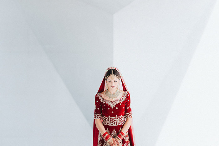 Beautiful Life Studios  Vancouver Wedding Photography