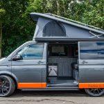 Which Vw Camper Van Is Best For Van Life And Weekend Trips