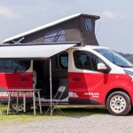 Nissan Nv200 Camper Everything You Need To Know