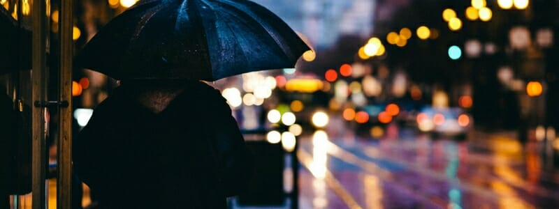 Umbrella Insurance FAQs