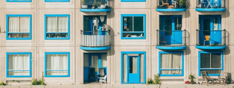 Condominium Insurance FAQs